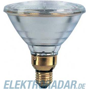 Osram Halopar 38 Lampe 64839 FL 100W 240V