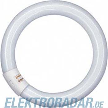 Osram Leuchtstofflampe L 32W/827 C