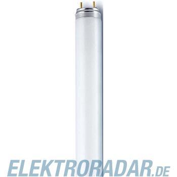 Radium Lampenwerk Leuchtstofflampe NL-T8 P 18W/840/G13