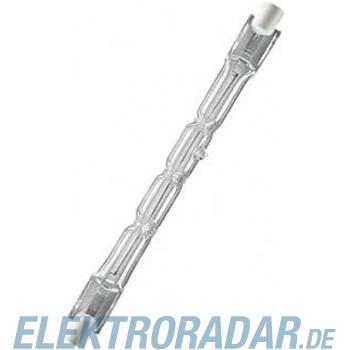 Osram Haloline-Lampe 64702 ECO 240V