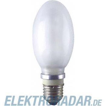 Osram Powerball-Lampe HCI-E/P150W/830WDLPB
