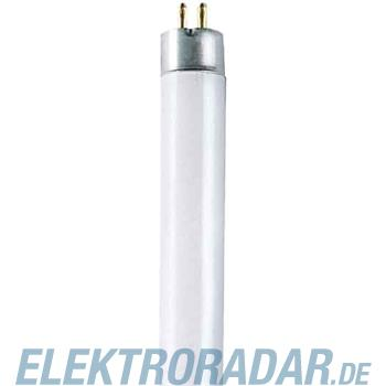 Osram Leuchtstofflampe LUMILUX HE 32W/840 ES