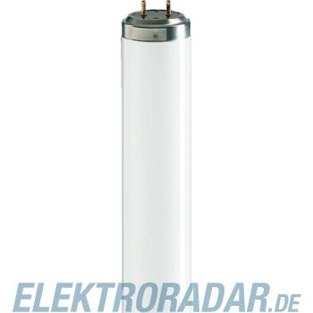 Philips Leuchtstofflampe TL-DK 36W/10