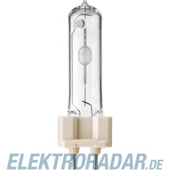 Philips Entladungslampe CDM-T Elite 50W/930