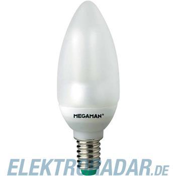 IDV Kompaktleuchtstofflampe MM 10302