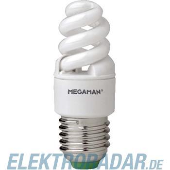 IDV Kompaktleuchtstofflampe MM 29112