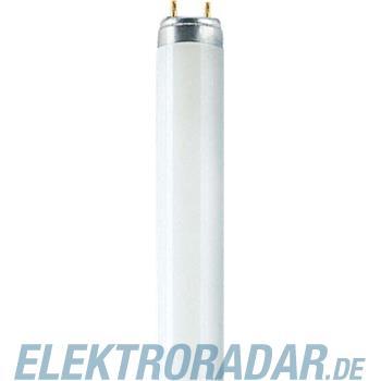 Osram Lumilux-Lampe L 16W/830