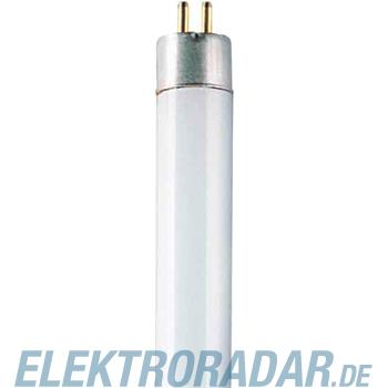 Osram Leuchtstofflampe LUMILUX HO 80W/830 XT