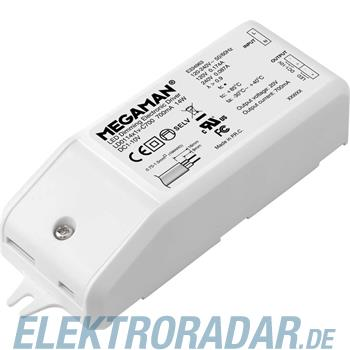 IDV LED-Treiber MM 56009