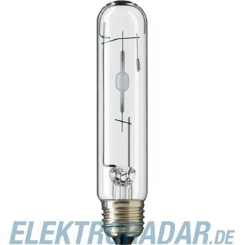 Philips Entladungslampe CDO-TT  70W/828 E27