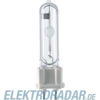 Radium Lampenwerk Halogen-Metalldampflampe RCC-T 70WWDL/230/G12