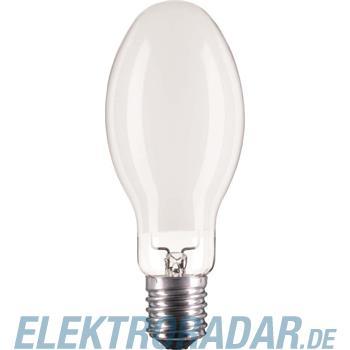 Philips Entladungslampe SON APIA Plus 250W