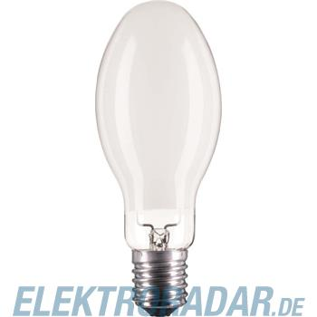 Philips Entladungslampe SON APIA Plus 400W