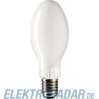 Philips Entladungslampe CDO-ET 100W/828 E40