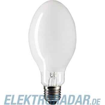Philips Entladungslampe CDO-ET 150W/828 E40