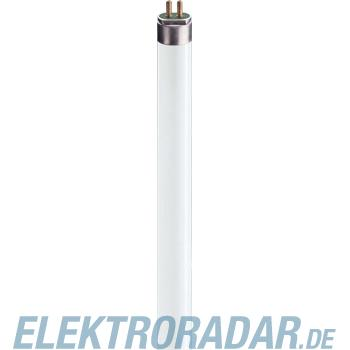 Philips Leuchtstofflampe TL5 HO XTRA 49W/840