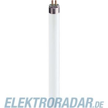 Philips Leuchtstofflampe TL5 HO XTRA 80W/840