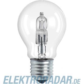 Osram Halogenlampe ECO PRO 64543 A PRO
