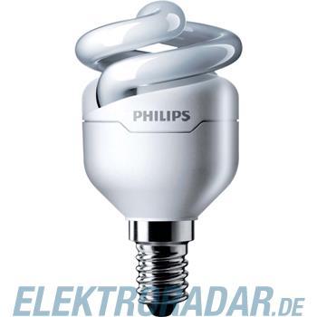 Philips Energiesparlampe TORNADO T2 #11690500
