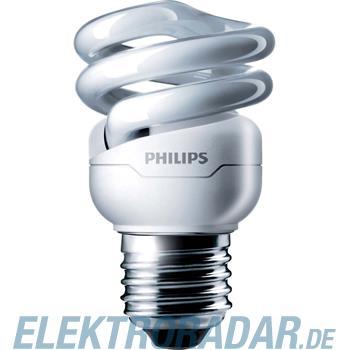 Philips Energiesparlampe TORNADO ES #11708700