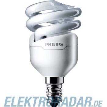 Philips Energiesparlampe TORNADO ES #11716200