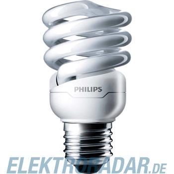 Philips Energiesparlampe TORNADO ES #11698100