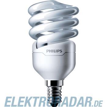Philips Energiesparlampe TORNADO T2 #11724700