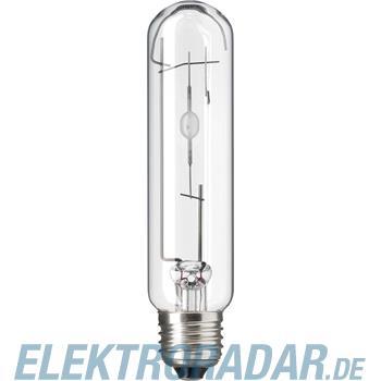 Philips Entladungslampe CDO-TT PLUS 50W/828