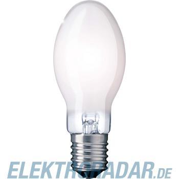 Philips Entladungslampe CDO-ET PLUS 50W/828