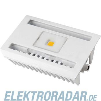 IDV LED MM 49002