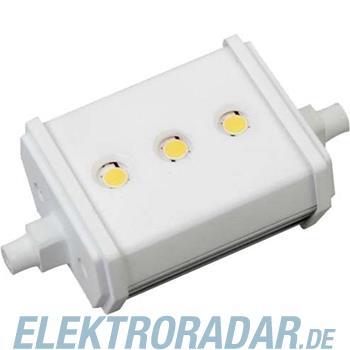 IDV LED MM 49004