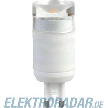 IDV LED MM 49112