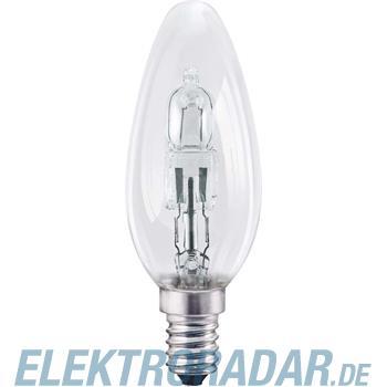 Osram Halogenlampe ECO PRO 64542 B PRO