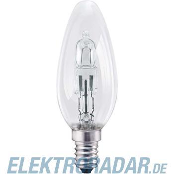 Osram Halogenlampe ECO PRO 64543 B PRO