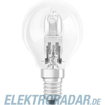 Osram Halogenlampe ECO PRO 64541 P PRO