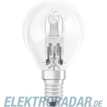 Osram Halogenlampe ECO PRO 64543 P PRO