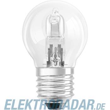 Osram Halogenlampe ECO PRO 64543 P PRO E27