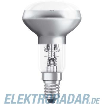Osram Halogenlampe ECO PRO 64543 R50 PRO