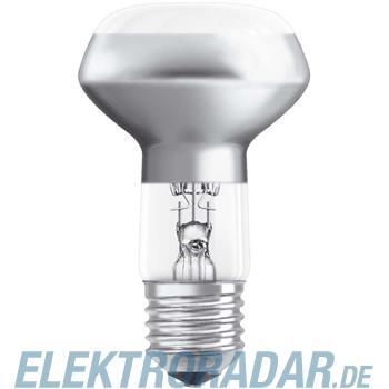 Osram Halogenlampe ECO PRO 64543 R63 PRO