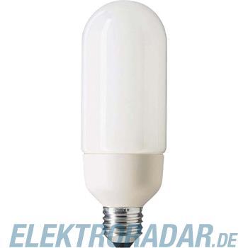 Philips Energiesparlampe Outdoor #17720300