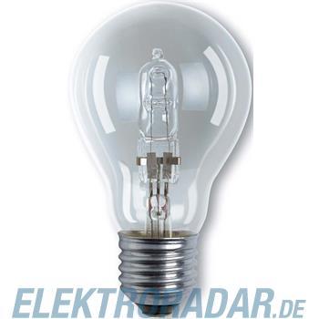Radium Lampenwerk Halogenlampe RJH-A 30W/230/C/XE