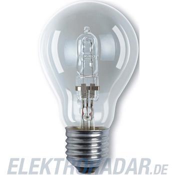 Radium Lampenwerk Halogenlampe RJH-A 57W/230/C/XE