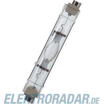 Radium Lampenwerk Halogen-Metalldampflampe HRI-TS 400W/D/PRO