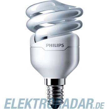 Philips Energiesparlampe TORNADO T2 #11712400