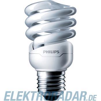 Philips Energiesparlampe TORNADO T2 #11694300