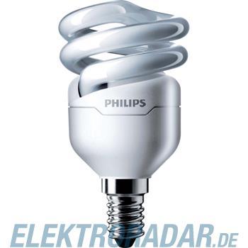 Philips Energiesparlampe TORNADO T2 #11720900