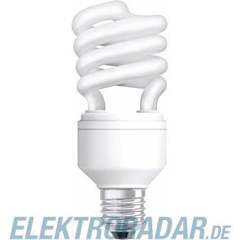 Osram Energiesparlampe DINT DIM TW 20W/827