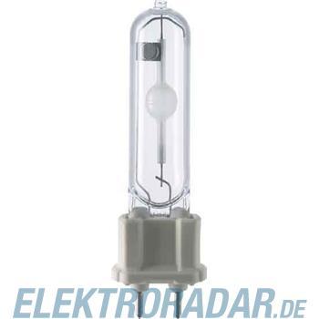 Radium Lampenwerk Halogen-Metalldampflampe RCC-T 35W/NDL/230G12
