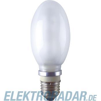 Radium Lampenwerk Halogen-Metalldampflampe RCC-E/P35WWDL230FE27