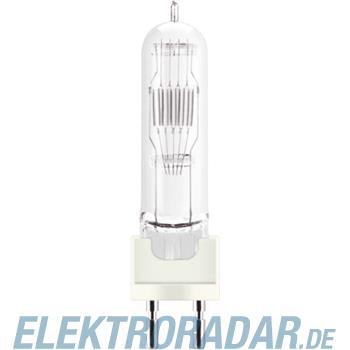Osram Halogenlampe 64777